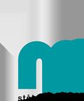 Stål och Mekangruppen